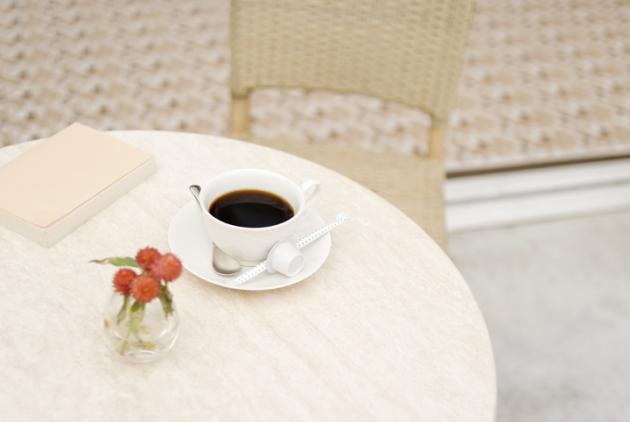 お気に入りのドッグカフェ1