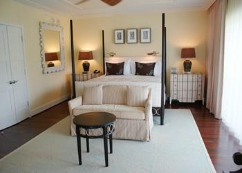 愛犬と泊まれるハワイのホテル