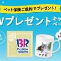 【締切間近】サーティワンアイスクリーム200円ギフト券&オリジナルマ…
