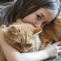 猫を大事に飼っている人が絶対にしない10の事