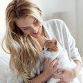愛猫とのお別れ…悲しくて立ち直れない時にやってみて欲しい5つの事