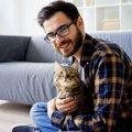 猫の「預かりボランティア」ってどんなことをしているの?