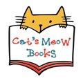 猫が店員の「猫本屋」?クラウドファンディングで実現した「猫本の国」