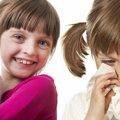 猫アレルギーの検査方法と症状や原因