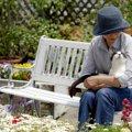 【新型コロナ】愛猫は自宅の庭に出すのもNG?感染予防対策とストレス…