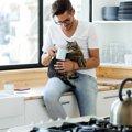 猫にポカリは飲ませても大丈夫?飲ませ方や注意点
