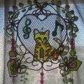 プラバンで愛猫のオリジナル雑貨を作ろう!