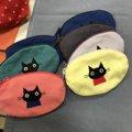 猫フェアで可愛い♡ニャンコグッズみつけました!