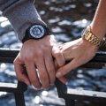 猫デザインが可愛い腕時計!おすすめ商品6選
