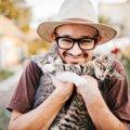猫を知人に預けるときのマナー5つ