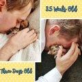 室内飼いの猫が脱走、出産、早産、死産と不幸の連鎖の中で『唯一生き…