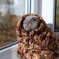 猫の暖房で気を付けたい事3つ!適温やその他の防寒対策をチェックしよう