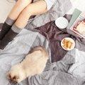 雑誌「NyAERA(ニャエラ)」は一冊丸ごと猫だらけ!