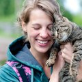 猫が人間に与えてくれる『幸せな変化』ランキングTOP3
