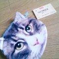 100円ショップダイソーで見つけたかわいい猫グッズ5つ