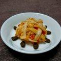 猫の手作りごはんレシピ♪『カボチャときのこの鶏皮パイ』食欲も秋めく…