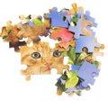 猫のパズルがかわいい!おすすめ商品6選