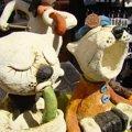 猫の彫刻が欲しい!人気な彫刻家さんや通販で買えるアイテム