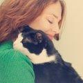猫は人間をどう認識しているの?あの行動は全て仲間だと思ってる証だ…