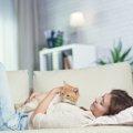 猫のくしゃみが止まらない原因と考えられる病気、対処法