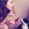 猫好き必見のブランドとコスメ おすすめ4選!
