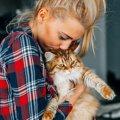 猫っぽい人ってどんな人?9つの特徴