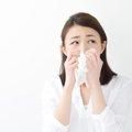 猫アレルギーは治療できるの?原因と症状が出た場合の対策方法