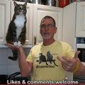 スゴ技プロの猫ちゃんトレーニング講座 「クリッカー」を覚えよう!