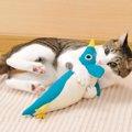 猫のおもちゃ「けりぐるみ」を選ぶ5つのポイント