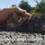 道端で倒れていた小さな猫さんを保護したらこんなに元気に!(movie)