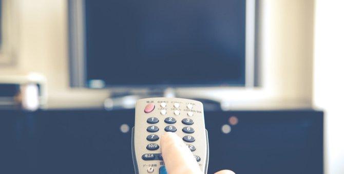 旅猫ロマンの番組内容と視聴方法