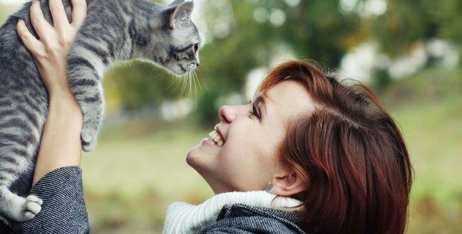 猫好き芸能人の杉本彩さんが理事長を務める「どうぶつ2020プロジェクト」とは?