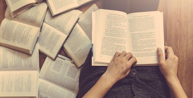 愛猫の死・・・ペットロスを読書で癒す「ビブリオセラピー」のススメ