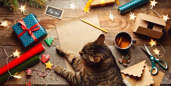 猫の切り絵が自分で切って楽しめる!高木亮さん「ねこ切り絵」