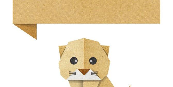 猫のペーパークラフトがかわいい!おすすめ7選