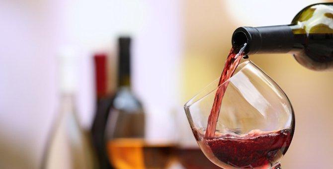 猫のラベルのワイン!可愛くて美味しいオススメ5選