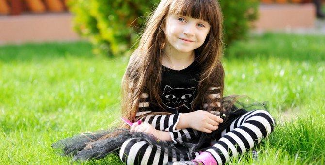 猫モチーフの洋服ブランド4選!可愛くておしゃれなアイテムをチェックしよう!