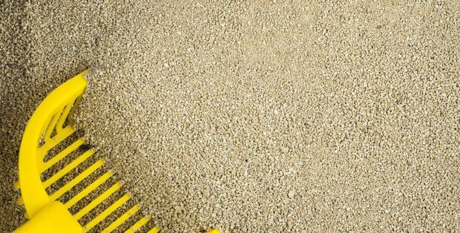猫砂のおすすめ商品50選を素材別に紹介!砂が飛び散らないトイレ10選も