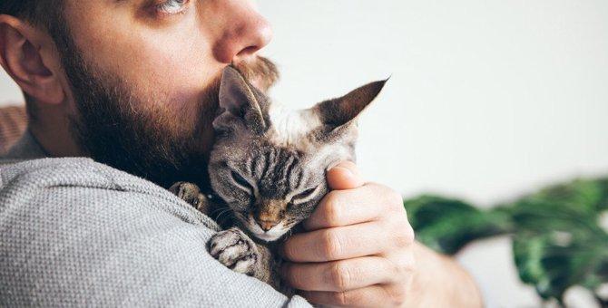 あなたは大丈夫?仕事や人間関係に支障をきたす『猫依存症』とは