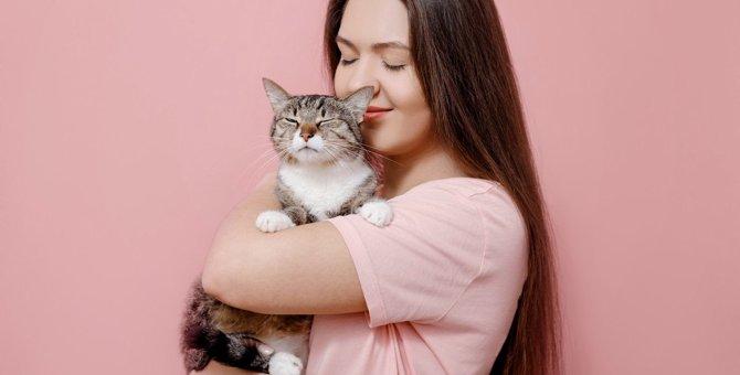 猫への『依存レベル』がわかるチェック項目4つと予防策