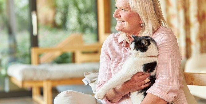 猫の飼い主がやりがちな『NG行為』5選!暮らしに慣れて勘違いしていませんか?