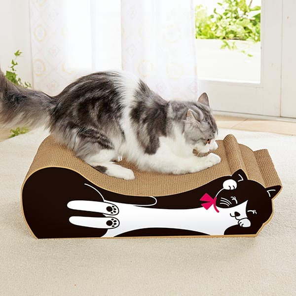 猫用品のブランド5選と特徴