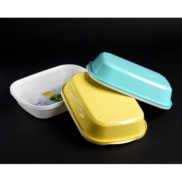 猫のトイレのサイズの適した大きさや設置場所、おすすめ商品