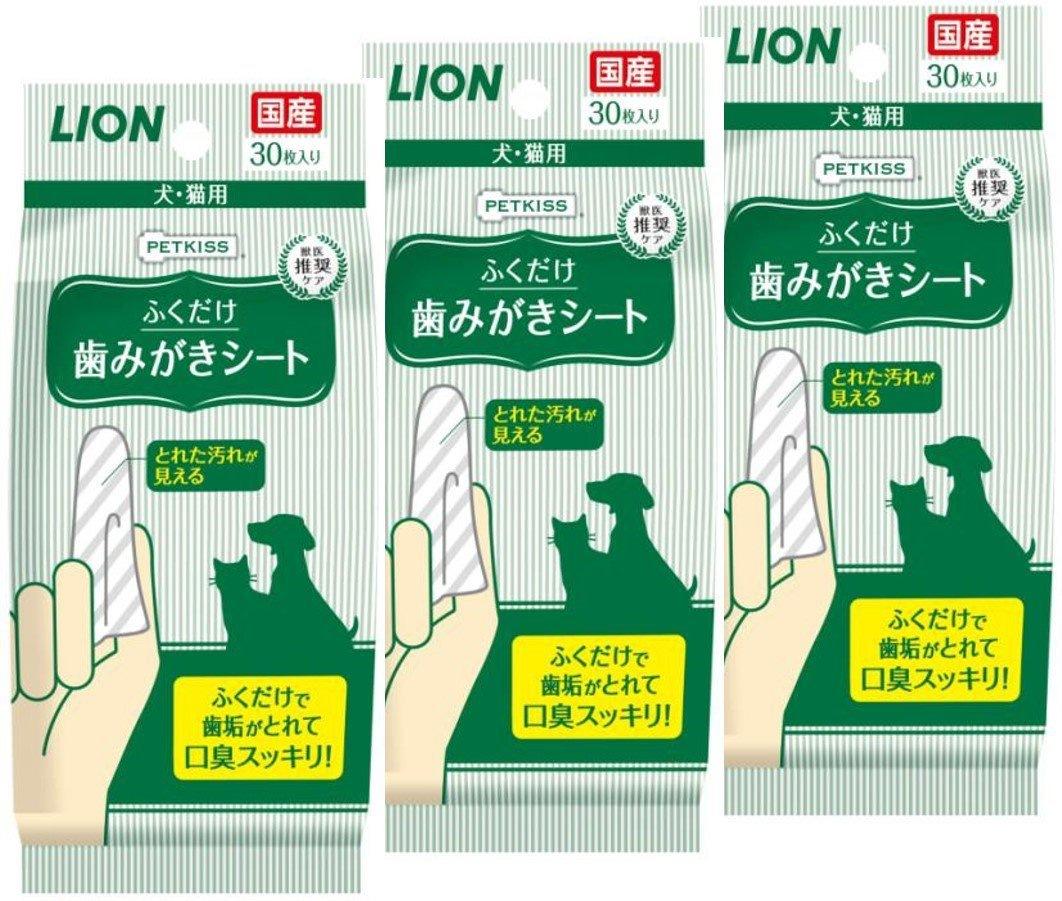 猫の歯の生え変わりのサインとケアの仕方
