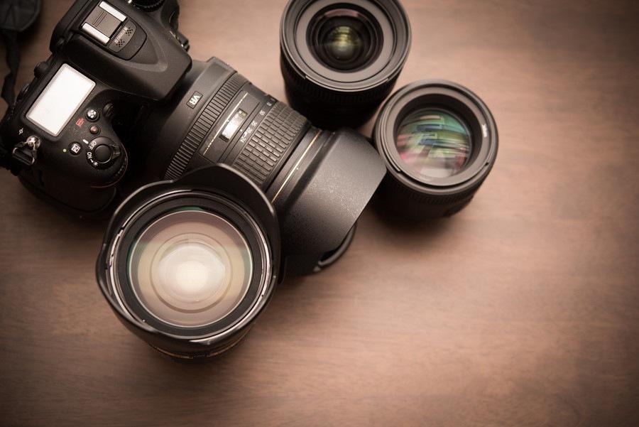 「岩合光昭」は猫の写真家!これまで生み出した作品たち