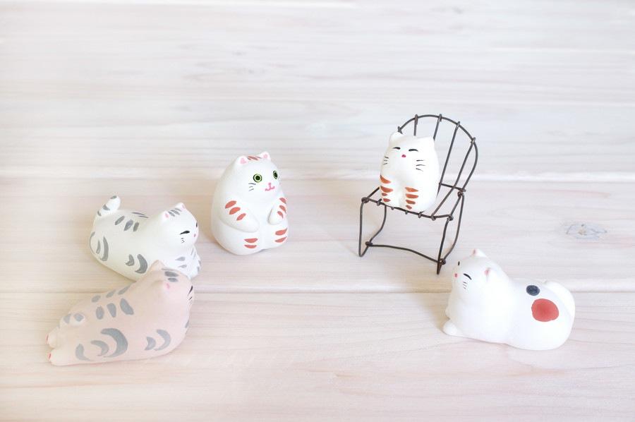 湯布院で猫と触れ合う旅を!おすすめスポット7選