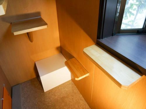 アップデート写真2 ナナガーデン 個室