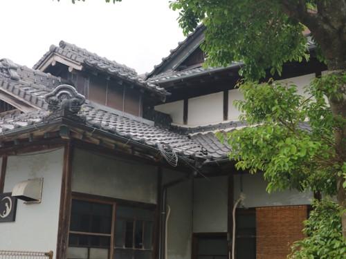 #古い日本家屋の古民家猫カフェ#