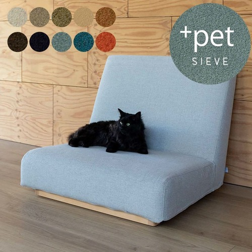 petシリーズメイン画像