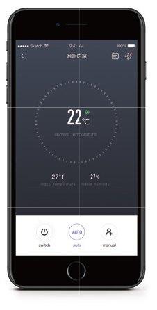 アプリ連携イメージ